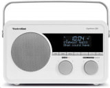 DAB+ Technisat DigitRadio 220 weiss
