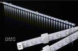 LED Leiste DMC-Starr 30 LED 37,5cm weiss