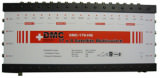 Sat multiswitch DMC-Swiss 17/8
