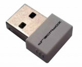 Chiavetta WiFi USB per Dreambox