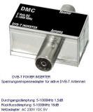DVB-T Antenne Inserter / Verstärker