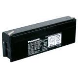 Accumulateur plomb Panasonic LC-R122R2PG