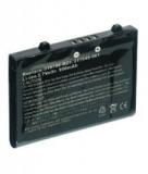 Akku zu PDA HP H2100, H2200 2000MAH LION