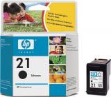 Tinte Bl HP original C9351 AE   Nr. 21