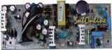 Sat Receiver Humax Netzteil für 5xxxSer.