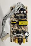 Sat Receiver Clarke-Tech Netzteil 6600+