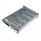 Akku zu Notebook Mitac, IPC 7170