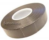 Sat Vulkanisier Band 10Meter 19mm breit