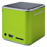 MT Sound Jukeboxx vert