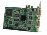 Lu-Tec Aufnahme PC-Karte LE6240