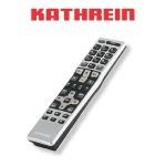 Fernbedienung zu Kathrein RCU 676