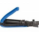 Sat F-Stecker Zange für Kompression RG59