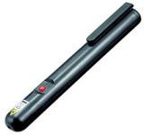 Laserpointer 302 Kugelschreiber