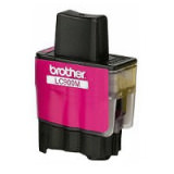 Tinte farbig Brother LC 900 MFC 210 MAGENTA