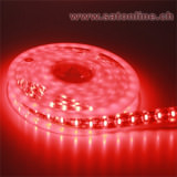 LED Leiste DMC-Flex 5Meter ROT 330SMD
