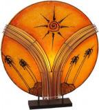 Lampe Neomi 35cm