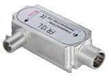 DVB-T Antenne LTE Filter (Entstörfilter)