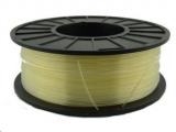 3D Filament PLA 1.75 Natural 1kg
