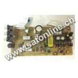 Netzteil für Humax VAHD-5300