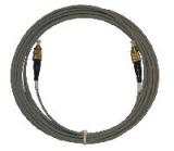 Sat LNB optical Optisches Kabel 200 M