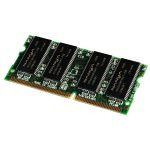 Ram SO Dimm PC 133 256MB 3.3V/144P;