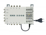 Sat Multischalter Kathrein EXR 2508