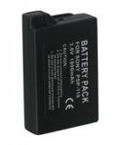 Akku zu PSP 1200MAH Lion (slim+lite)