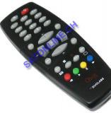 Télécommande pour QBox One;