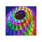 LED Leiste DMC-Flex 5Meter R G B HQ