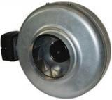 Rohr-Ventilator Vent-100 Ecowatt