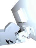 Sat Motor Selfsat - für Selfsat-Antennen