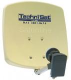 Sat Antenne Technisat Digidish 45 SINGLE