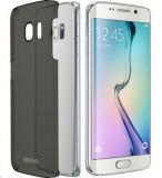 Schutzhülle für Samsung Galaxy S6 Edge