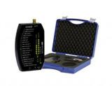 Sat Messgerät Schwaiger SF 9002 Koffer