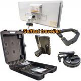 Sat Antenne Selfsat Camping Antenne H30