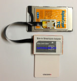CI-Modul external Cardreader sim-smart