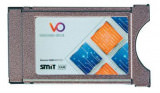 Module CI Viaccess Smit Secure CAM ACS