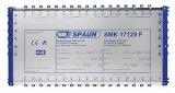 Sat Multischalter Spaun SMK 17129 F