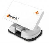 Sat Antenne Selfsat Snipe Air