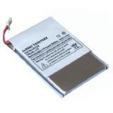 Akku zu PDA Sony T400,T410,T415 750MAH