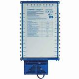 Sat Multischalter Spaun SMS 92407 NF