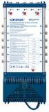 Sat Multischalter Spaun SMS 51203 NF