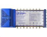 Sat Multischalter Spaun SMS 51607 NF