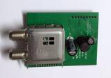 Spycat  HD Sat Tuner S2