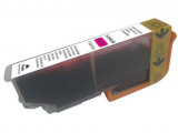 Tinte color Epson T2433 XP750, 850 MAGENTA
