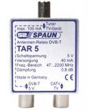 DVB-T Spaun TAR 5 Terrestrisches Relais