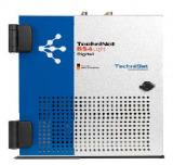 Kopfstation Technisat Techninet BS4
