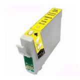 Tinte Col Epson t1294 B42,BX525 Yellow