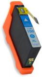 Tinte farbig Lexmark L-150 XL C CYAN