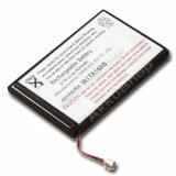 Akku zu PDA Palm Tungsten-T, M550 850MAH